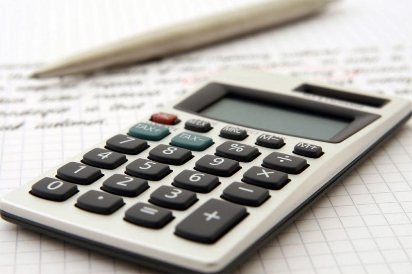 Small business tax preparation from Royer Accounting
