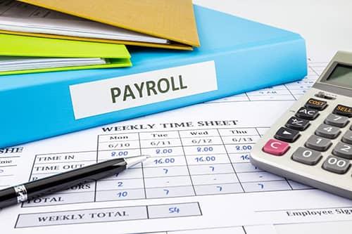 payroll-min-500-min