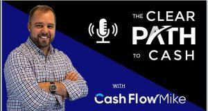 elevate financial training